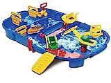 AquaPlay 8700001616 Spielzeug