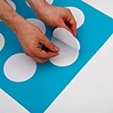 Beilheimer Anti Rutsch Sticker Antirutsch Streifen