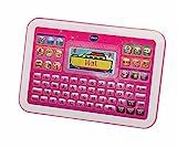VTech 80-155254 - Preschool Colour Lerntablet, pink