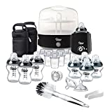 Tommee Tippee Füttern komplett Set (Closer To Nature)