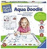 Ravensburger ministeps 04541' Aqua Doodle Spiel