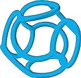 Ravensburger ministeps 4149 baliba - Flexibler Ball, Greifling und Beißring - Baby Spielzeug ab 0...