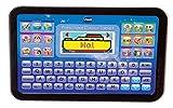 VTech Preschool Colour Tablet,bleu