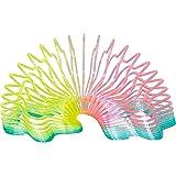 Prinzessin Lillifee Regenbogen-Spirale (Sternform)