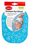 Clippasafe Shampoo Shield