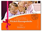 Wickel-Hausapotheke Wickel & Co