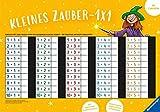 Zaubertafel: Kleines Zauber-1x1 (Ravensburger Zaubertafel)