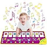 WEARXI Baby Spielzeug Ab 1 2 Jahre Mädchen Junge - Kinderspielzeug Babyspielzeug Lernspielzeug...