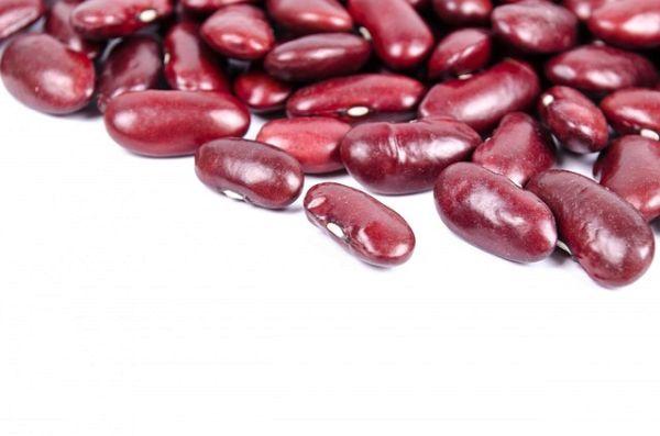 Eisentabletten Schwangerschaft Bohnen